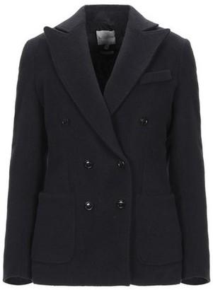 Ballantyne Suit jacket