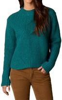 Prana Cedric Sweater (For Women)