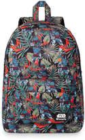 Disney Boba Fett Backpack by Loungefly - Star Wars
