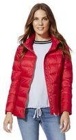 F&F Lightweight Shower Resistant Padded Jacket, Women's