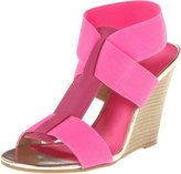 C Label Women's Momo 6 Wedge