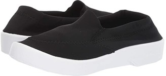 ARCOPEDICO Town (Black) Women's Shoes