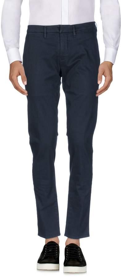 Siviglia Casual pants - Item 13055356PR