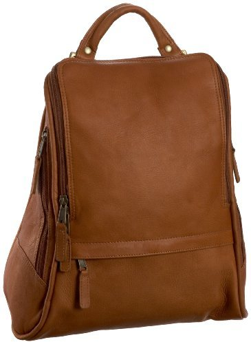 Latico Leathers Heritage Collection Apollo Backpack