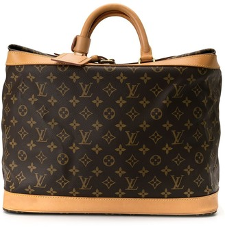 Louis Vuitton 1998 pre-owned Cruiser bag