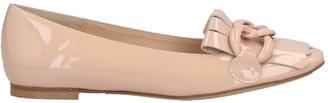 CARRIE LATT Loafers