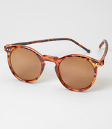 Fred Flare Charlie Sunglasses