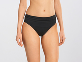 Seafolly Roll Top Pant