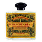 L'Aromarine Mousse de Chene (Oak Moss) Bubble Bath by Outremer, formerly 6.7floz Bubble Bath)