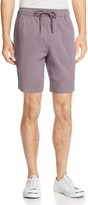 Katin Cotton Drawstring Shorts