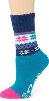 MIXIT Mixit Slipper Socks