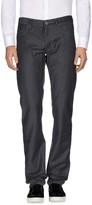 Incotex Casual pants - Item 36905072