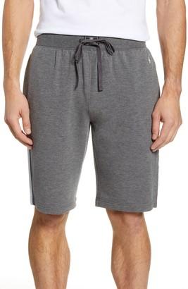 Polo Ralph Lauren Mini Terry Lounge Shorts