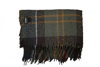 Barbour Other Polyester Scarves