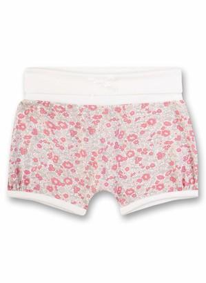 Sanetta Baby Girls' Fiftyseven Shorts
