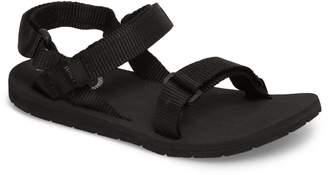Naot Footwear Haven Waterproof Sandal