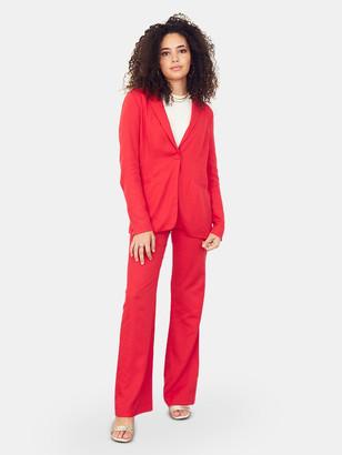 Paneros Clothing Kate Blazer