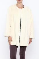 Timeless Stephanie Coat