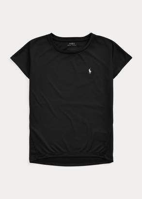 Ralph Lauren Interlock Crewneck Tee