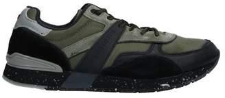 Napapijri Low-tops & sneakers