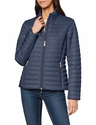 Geox Women's Ascythia Jacket Outerwear