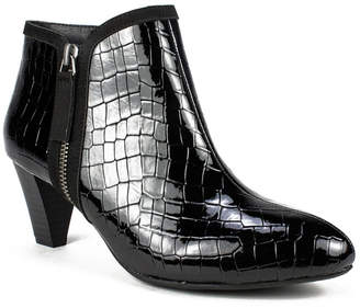 Rialto Starbright Booties Women Shoes