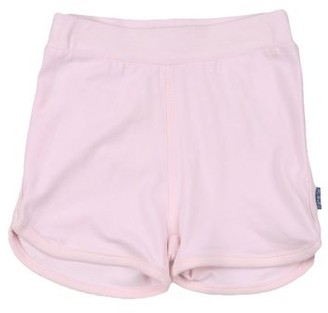 Name It Bermuda shorts