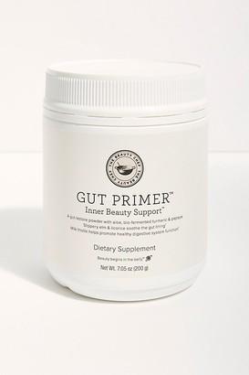The Beauty Chef Gut Primer Inner Beauty Powder