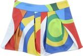 DSQUARED2 Skirts - Item 35302256