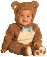 Rubie's Costume Co Oatmeal Bear Infant Costume - Infant (6-12 Months)