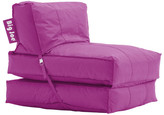 Comfort Research Big Joe Bean Bag Lounger
