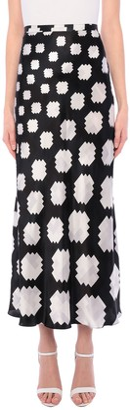 Marni Long skirts