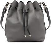 Proenza Schouler Medium Bucket Bag