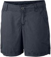 Columbia Obsidian Ridge Shorts (For Women)