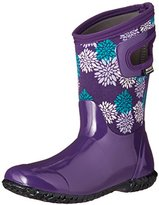 Bogs North Hampton Pompons Winter Snow Boot