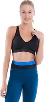 Lole Women's Lee A-B Cup Sports Bra