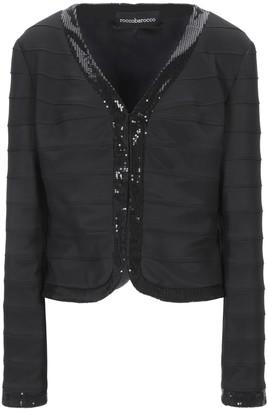 Roccobarocco Suit jackets