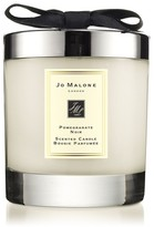 Jo Malone TM) Pomegranate Noir Scented Home Candle
