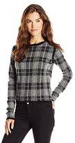 Paige Women's Autry Sweater