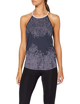 Craft Women's Core 2.0 Fuseknit Vest Top,(Taille Fabricant : 36: S)