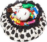PlayGo LTD Play & Go - Children's Toy Bag - Football