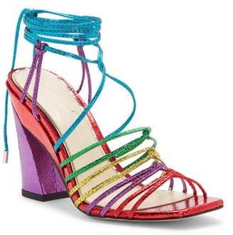 Jessica Simpson Milaye Sandal