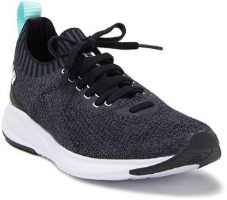 New Balance PRO KV1 Running Shoe