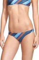 Vix Paula Hermanny Women's Bikini Bottoms