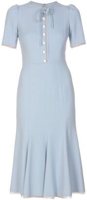 Dolce & Gabbana Midi dresses