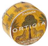 Ortigia Orange Blossom Bath Salts 500g