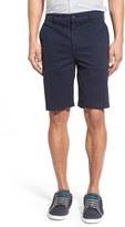Paige Men's 'Thompson' Slim Fit Shorts