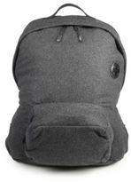 Polo Ralph Lauren RLX Puffer Backpack