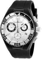 Technomarine Men's Cruise Watch