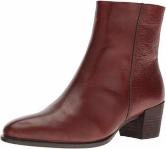 Ecco Women's Shape 35 Ankle Boot Bootie
